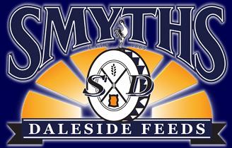 Smyths Daleside Animal Feeds